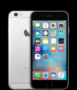 iPhone 6 recenze