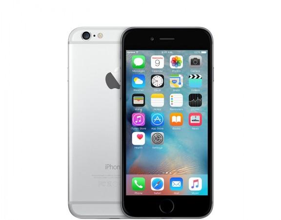 Koupit iPhone 6